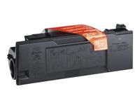 TK60 KYOCERA FS3800 TONER BLACK