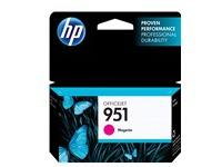 CN051AE HP OJ PRO8100 TINTE MAGENTA ST (CN051AE#BGX)