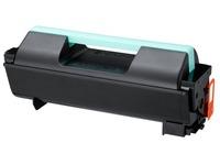 Samsung MLT-D309L - zwart - origineel - tonercartridge (MLT-D309L/ELS)