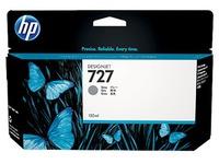 HP 727 - inktgrijs - origineel - inktcartridge (B3P24A)
