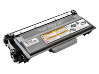TN3390TWIN BROTHER DCP8250 TONER (2) BLK
