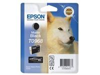 C13T09684010 EPSON ST PHR2880 INK MBK