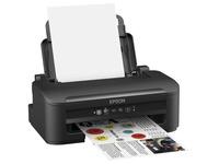 Epson WorkForce WF-2010W - printer - kleur - inktjet (C11CC40302)