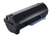 M11XH DELL B2360D TONER RETURN BLACK HC