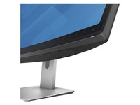 Dell UltraSharp U3415W - LED monitor - curved - 34