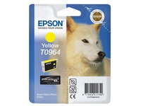C13T09644010 EPSON ST PHR2880 INK YELLOW