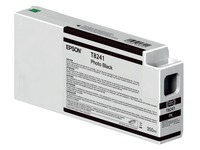 Epson T8241 - fotozwart - origineel - inktcartridge (C13T824100)