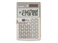 Calculator Canon LS-10TEG