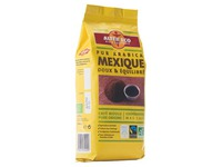 Packung 260 g Pulverkaffee Mexique Alter Eco