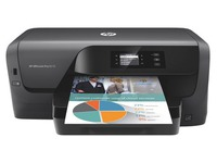 Inkjet printer HP Office Jet Pro 8210