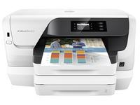HP Officejet Pro 8218 - printer - kleur - inktjet (J3P68A#A81)