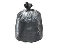 Garbage bag Alfapac 20 liters - Box of 40