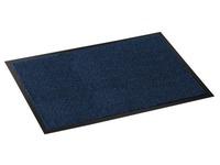 Carpet Savane 120 x 180 cm