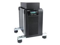 Eaton 9PX Marine Filter - line conditioner - 2000 VA