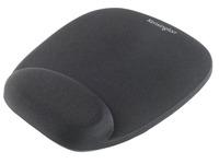 Kensington Foam Mouse Wristrest - mouse pad with wrist pillow