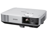 Epson EB-2155W 3LCD projector (V11H818040)