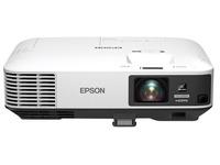 Epson EB-2250U LCD-projector (V11H871040)