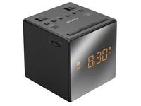Sony ICF-C1T - clock radio
