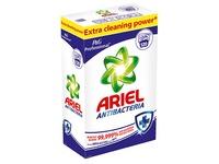 Waspoeder Ariel Professional Antibacteria - 120 dosissen