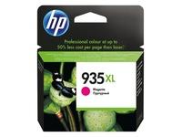 C2P25AE HP OJ PRO 6230 TINTE MAGENTA HC (C2P25AE#BGX)