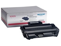 106R1374 XEROX PH3250 CARTRIDGE BLACK HC