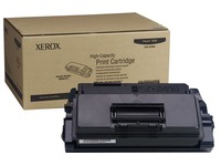 106R1371 XEROX PH3600 CARTRIDGE BLACK HC (106R01371)