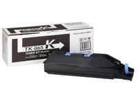TK865K KYOCERA TA250CI TONER BLACK