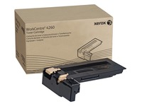 106R1409 XEROX WC4250 TONER BLACK (106R01409)