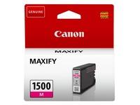 PGI1500M CANON MB2050 INK MAGENTA ST