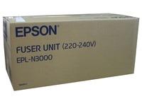 C13S053017BA EPSON EPL N3000 FUSER UNIT