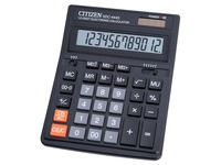 EN_DESQ CALCULATRICE SDC-444S