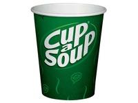 EN_CUP A SOUP GOBELET CARTON P50