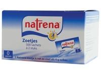 EN_NATRENA 2 SUCRETTE P500