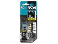 EN_COLLE UNI BISON MAX REPAIR 20G