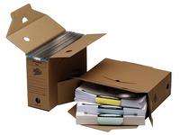 EN_UNIVERSAL BOX PQ 25