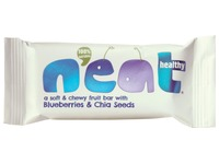 EN_NEAT BLUEBERRIES & CHIA PQ16