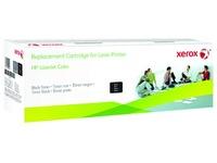 Xerox - zwart - tonercartridge (alternatief voor: HP CF226X)