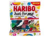 Haribo Just for Me - 120 g