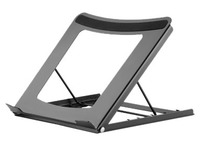 NewStar NSLS075BLACK notebook stand
