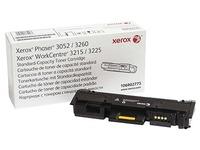 Xerox 106R02775 toner zwart voor laserprinter