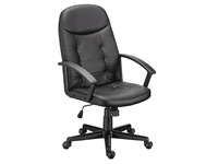 Office chair Joker One