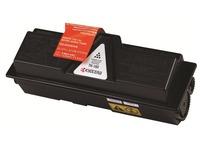 Kyocera TK 160 - black - original - toner cartridge