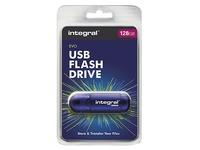 USB key Integral Evo 128 GB