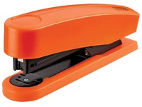 Novus nietmachine B2 Color ID, oranje