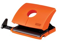 Novus perforatrice B216  Color ID, orange