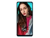 Huawei P30 lite - pauwblauw - 4G - 128 GB - GSM - smartphone