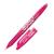 stift pen balpen uitgombaar uitwisbaar