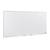 bord wit whiteboard tekenbord board geemailleerd bord