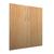 kastdeuren houten deuren plakkaartdeuren