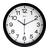 reuzenuurwerk wankhorloge gewoon uurwerk cijferklok